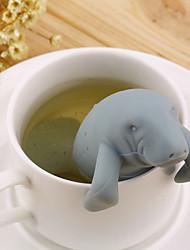 0.10 ml Plastic Colino per il tè , matcha creatore A mano