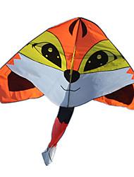 Cerf-volant Jouets Ecureuil Animal Nouveautés Unisexe 1 Pièces