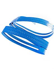 Manico per racchetta badminton Anti-usura Duraturo 1 pezzo Similpelle