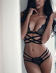 Sexy dameklær