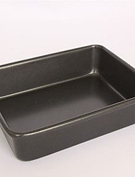 Roast baking pan multifunction non sitck cake pan food grade FDA extra large size