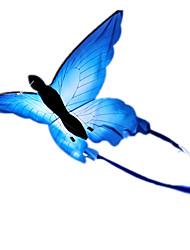 Недорогие -WEIFANG Воздушный змей Бабочка Оригинальные Ткань Универсальные Подарок