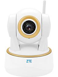 Zte® pro 108p 2.0 mp mini в помещении с IP-камерой для наблюдения за ребенком в дневное время ptz