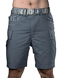 Per uomo Pantaloncini Bremuda Compatto Classico Pantaloncini /Cosciali Pantaloni per Caccia Attività ricreative M L XL XXL