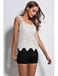 firmare ebay aliexpress camicia nuova di aria condizionata cava