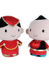 Stuffed Toys Dolls Toys Animal Kid's Children's 1 Pieces