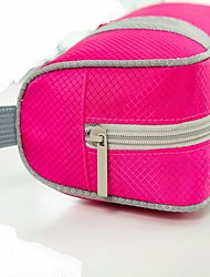 Travel Luggage Organizer / Packing Organizer Travel Toiletry Bag Cosmetic & Makeup Bag Waterproof Portable Travel Storage Multi-function