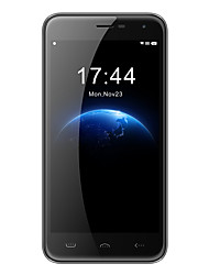 abordables -HOMTOM HOMTOM HT3 5.0 pouce Smartphone 3G (1GB + 8GB 8 MP Dual Core 3000mAh)