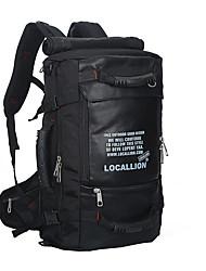 40 L Batohy batoh Voděodolný Multifunkční