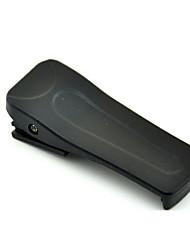 baratos -Pico norte walkie-talkie acessórios bf-620/630 / 620s / 633/628 / bf-600uv clip cartão de volta