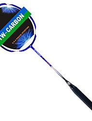 Racchette da badminton Duraturo Nylon 1 pezzo per