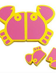 Brinquedos de Faz de Conta Kit Faça Você Mesmo Brinquedos Circular friut Crianças Peças