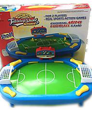 Недорогие -Футбол Для профессионалов Детские Взрослые Универсальные Мальчики Девочки Игрушки Подарок