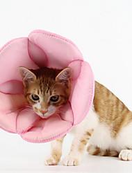 economico -peli di animali domestici taglio con copertura