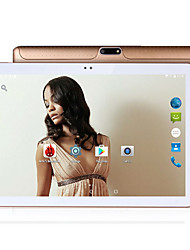 "preiswerte -K107 10,1"" Android Tablet (Android 5.1 1280*800 Quad Core 1GB RAM 16GB ROM)"