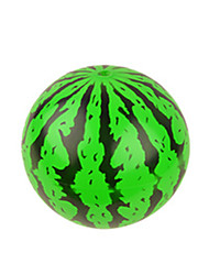 cheap -Balls & Accessories Balls Balloons Inflatable Pool Float Toys Novelty Inflatable Party Sphere Silica Gel Pieces Boys' Girls' Birthday Gift