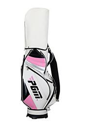 cheap -PGM Women's Golf Cart Bag Wateproof Durable