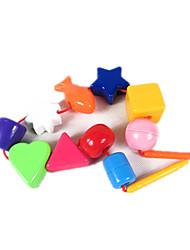 cheap -Building Blocks Toys Sphere Large Size Kids Unisex Pieces