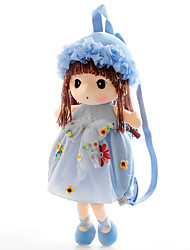 cheap -Toys Stuffed Toys Doll Cute Cartoon Lovely Kids Boys' Girls'