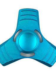 preiswerte -Handkreisel Handspinner Spielzeuge High-Speed Stress und Angst Relief Büro Schreibtisch Spielzeug Lindert ADD, ADHD, Angst, Autismus Zum