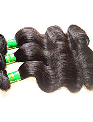 cheap -Remy Weaves More Than One Year 0.3 Body Wave