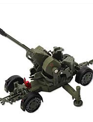 cheap -Construction Vehicle Toys Car Toys Plastic Leisure Hobby