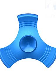 agiter jouet spinner en rotation roulement en céramique d'alliage de titane temps à grande vitesse