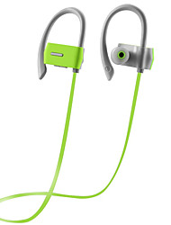 cheap -CIRCE BH05  Sport Earbud Headsets Bluetooth 4.0 Earphones Wireless Stereo Headphone for Iphone7s Samsung S8