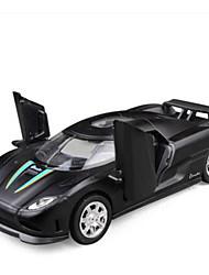 abordables -Construcción juguetes coche juguetes de plástico ocio afición