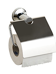 cheap -Toilet Paper Holders Modern Stainless Steel