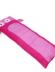 preiswerte -Shamocamel® Schlafsack Rechteckiger Schlafsack 15 20°C warm halten Dick 180 Camping Draußen Shamocamel® Einzelbett(150 x 200 cm)