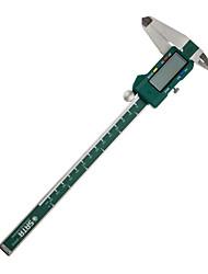 SATA Digital Vernier Caliper 0-150mm Stainless Steel