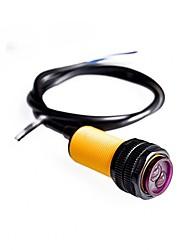 cheap -E18-D80NK Infrared Photoelectric Switch Obstacle Avoidance Sensor Module