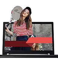cheap -Lenovo laptop 15.6 inch Intel i5 Dual Core 4GB RAM 500GB 128GB SSD hard disk Windows10 Intel HD 2GB