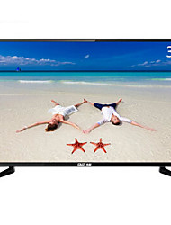 SAST 32 inch Smart TV TV