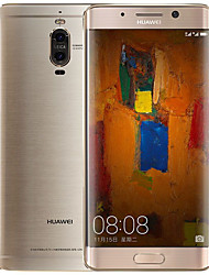 cheap -Huawei Mate 9 Pro 5.5 inch 4G Smartphone (6GB + 128GB 12 MP 20 MP Octa Core 4000mAh)