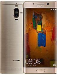 Huawei Mate 9 Pro 5.5 polegada Celular 4G (6GB + 128GB 12 MP 20 MP oito-núcleo 4000mAh)