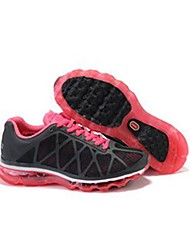 cheap -Running Shoes Hiking Shoes Unisex Breathable Comfortable Air Mattresses/Air Shoes Performance Outdoor Leisure Sports Running