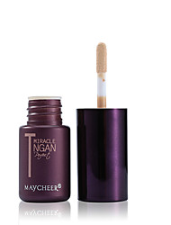 cheap -1Pcs Makeup T-Zone Oil Control Liquid Concealer Concealer Cream