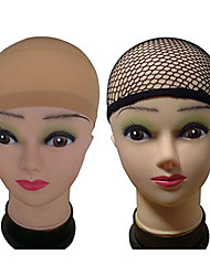 cheap -Wig Caps High Quality Wig Accessories Daily Classic