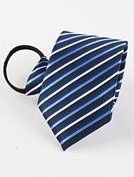 festa para homens / noite casamento lazer negócio cintura gravata zip