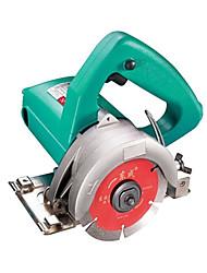 DCA-Stone Cutting Machine Z1E-FF-110