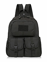 cheap -20 L Backpack Laptop Bag Cycling Backpack Cell Phone Bag Daypack Hiking & Backpacking Pack Camping / Hiking Hunting Fishing Climbing