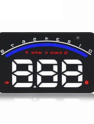 Car Hud Head Up Display M6