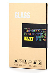 cheap -The Switch Toughened Glass Membrane Plating Prevent Fingerprints