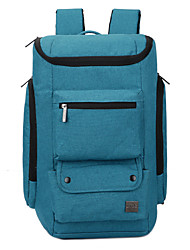 cheap -DTBG  D8178W 15.6 Inch Computer Backpack Waterproof Anti-Theft Breathable Business Style