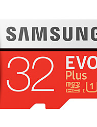 abordables -SAMSUNG 32Go TF carte Micro SD Card carte mémoire UHS-I U1