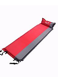 Недорогие -Походный коврик На открытом воздухе Походы Влагонепроницаемый Походы для 1 человек