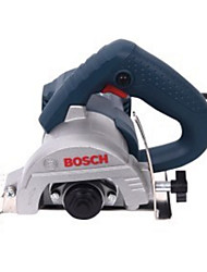 보쉬 대리석 기계 1250 w 커팅 기계 tdm 1250 고효율 모터 최적화 설계