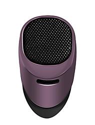 Mini auricolare senza fili del bluetooth del bluetooth di stile s630 v4.1 cuffia avricolare del telefono delle cuffie con il micro